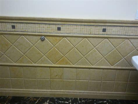 master bathroom remodel limestone tile italian