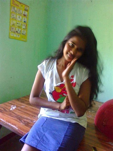 Sri Lankan School Teens Naked Porn Archive