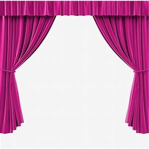 purple stage curtain decorative border purple stage the With purple stage curtains