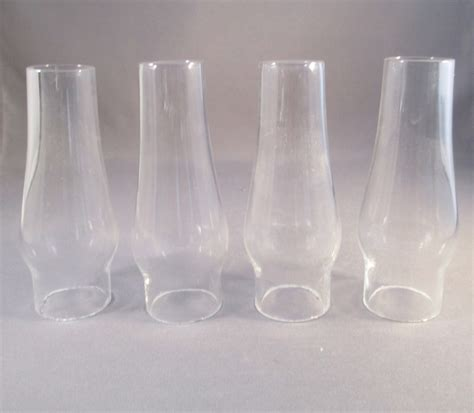 4 mini hurricane l glass replacement or craft by