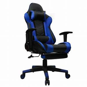 Best, Gaming, Chairs, For, Adults