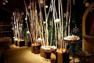 Decorazioni Natalizie Da Giardino ~ Design casa creativa e mobili ispiratori