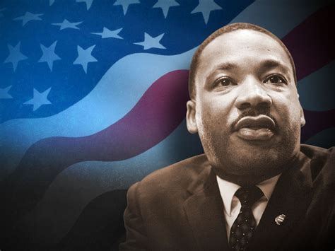 MLK Celebration kicks off with fashion show, other events