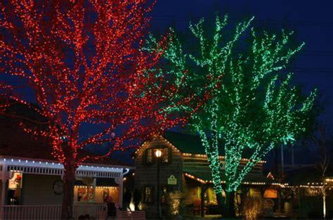 places   christmas lights  salt lake