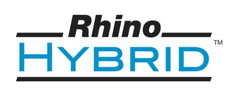 boise rhino liner materials dennis dillon rhino linings