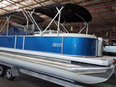 Runaway Bay Pontoon Boats For Sale by Boats For Sale Australia Boat Ads Boat Buying Boats