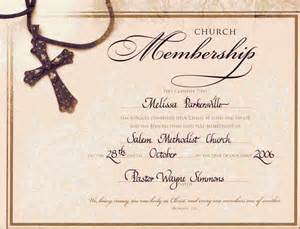 buy samples church membership form print posters on wallpart