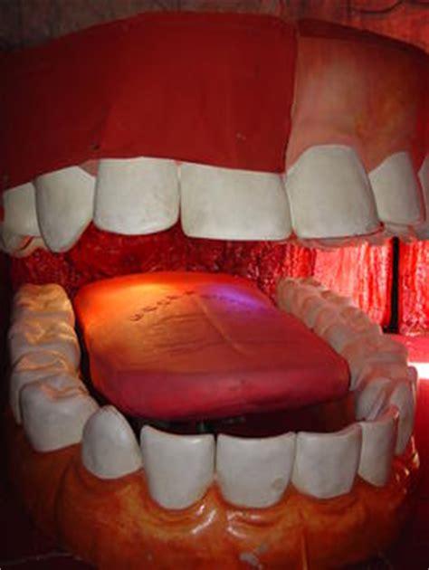 maqueta de boca humana maqueta de boca humana la mujer gigante visita estos d 237