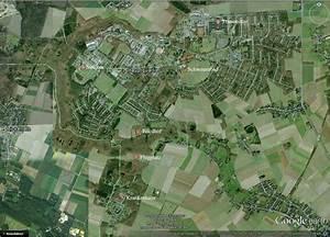 Luftlinie Berechnen Google Earth : rheindahlen baor jhq ace high journal ~ Themetempest.com Abrechnung