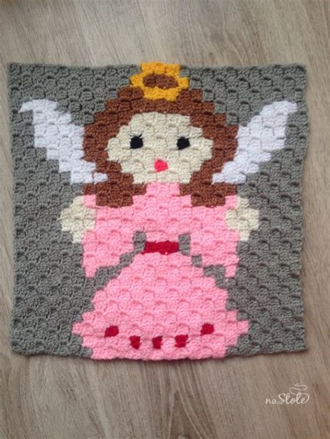 1000 images about afghans crochet on 1000 images about crochet c2c graphghan on