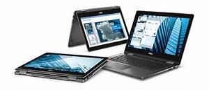 Dell Latitude 13 3000 N001L337913US