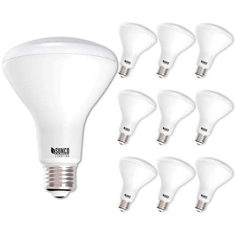 led outdoor flood light bulb reviews buyers guide