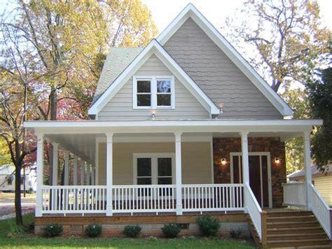 2 bedroom cottage 3 bedroom 2 bath cottage house plans 3 bedroom 2 bath plans 3 bedroom cottage mexzhouse com