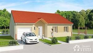 Alarme Maison Pas Cher : maison louisiane avec porche ~ Dailycaller-alerts.com Idées de Décoration