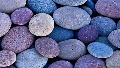 Stones Wallpapers Stone Desktop Rocks Rock Backgrounds