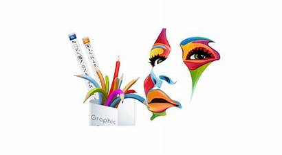 Draw Corel Graphic Screen Any