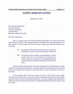 best photos of sample business letters requesting With letter template requesting information