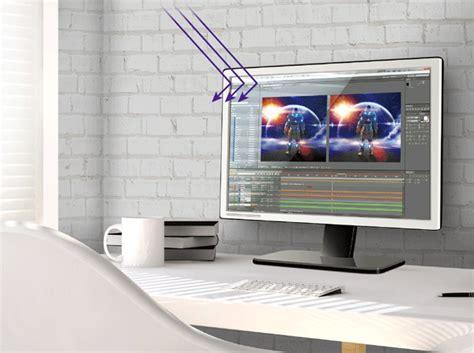 pdq    qhd factory calibrated designer monitor