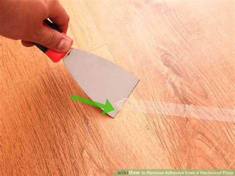 how to clean sticky laminate floors cleaning sticky residue laminate floors laplounge