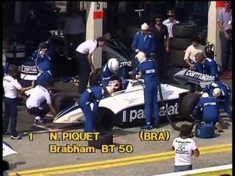 hd   refuelling pitstop   piquet