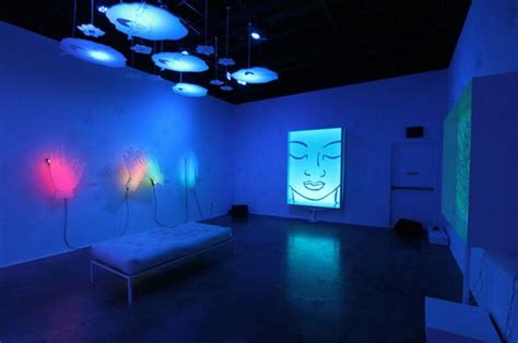 13 best images about led light projects and