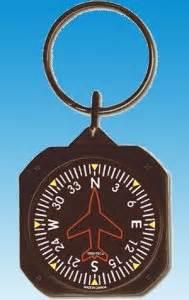 porte decapè porte clef aviation porte cl 233 aero