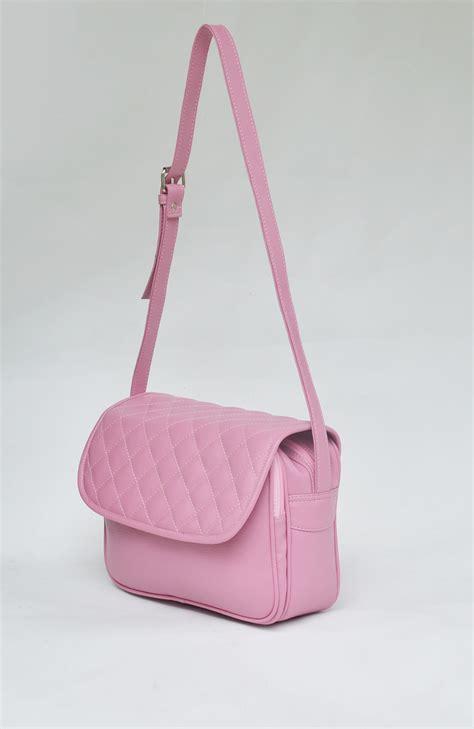 tas kulit kerja selempang tas selempang model tas wanita citrus pasar tas