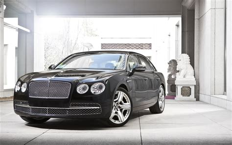 Flying Spur Hd Picture bentley flying spur wallpapers hd pictures