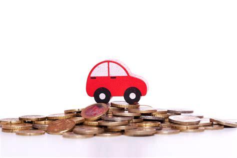 Martinez & associatesmartinez & associatesmartinez & associates. Best Cheap Car Insurance Martinez   CheapInsurance.com