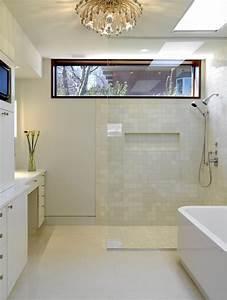 Bathroom awning window bathroom contemporary with