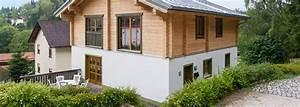 Blockhaus Kaufen Preise : holzhaus bauen blockhaus bauen mit bayernblock hultahaus ~ Yasmunasinghe.com Haus und Dekorationen