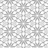 Rugs Contemporary sketch template