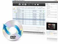 Bitrate Berechnen : xilisoft dvd to ipad converter dvd in ipad konvertieren rippen ~ Themetempest.com Abrechnung