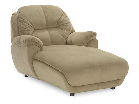 reclining chaise lounge 13 reclining chaise lounge chair indoor hobbylobbys info