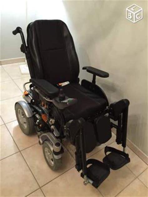 chaise roulante electrique a vendre fauteuils handicapé chaises roulantes en belgique