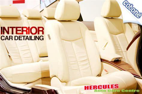 Boat Upholstery Yuma Az by Car Vinyl Wrap Yuma Az Upcomingcarshq
