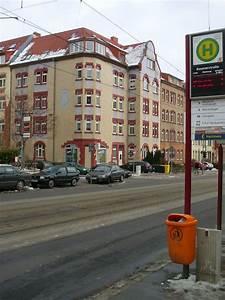 Erfurt Weimarische Straße : erfurt nordh user strasse 2005 staedte ~ A.2002-acura-tl-radio.info Haus und Dekorationen