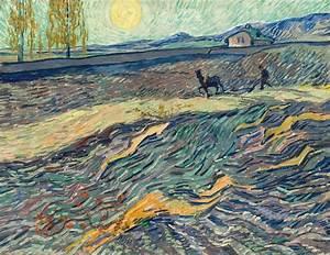 Van Gogh, Léger Lead Christie's $479 32 Million New York