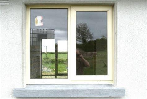 External Window Ledge by Limestone Window Sill Design Leading Suppliers Of