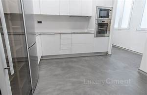 Microcemento en suelos, paredes, baños, cocinas, para interior y exterior