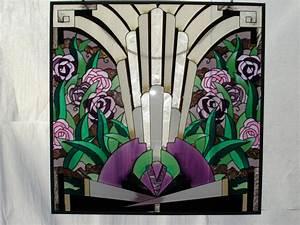 Margy's Musings: Art Deco Design