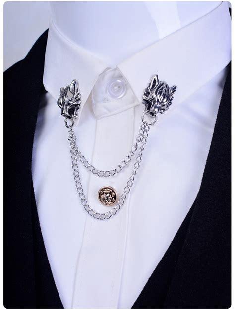 Anime Final Fantasy Cloud Strife Vintage Animal Wolf Head. Beads Bracelet. 45cm Necklace. Stone Rings. Leg Bracelet. Silver Gold Jewellery. Sterling Silver Anklet. Dezso Bracelet. Twisted Bangle