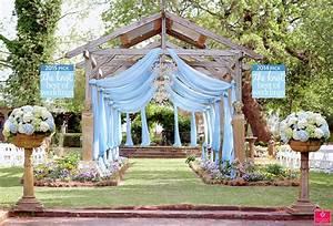 small wedding venues in east texas mini bridal With wedding venues in east texas