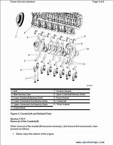 Detroit Dd15 Engine Parts Diagram  U2022 Downloaddescargar Com