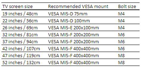 """42PFL5604H/12 Philips LCD TV 42PFL5604H 107 cm (42"""") Full"""