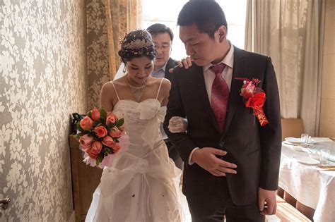For Chinese Women, Marriage Depends On Right 'bride Price. How To Plan Dream Wedding. Wedding Design And Rental Minster Ohio. Wedding Decor Ideas Lime Green. Wedding Decor For Cheap. Wedding Guide Nm. Wedding Flowers Yorkshire Prices. Wedding Wishes In Telugu. Small Wedding Options