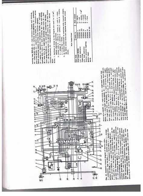 kubota sel generator wiring diagram wiring diagram and