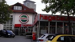 Baumarkt Bad Tölz : hagebaumarkt in haar macht dicht haar ~ Eleganceandgraceweddings.com Haus und Dekorationen