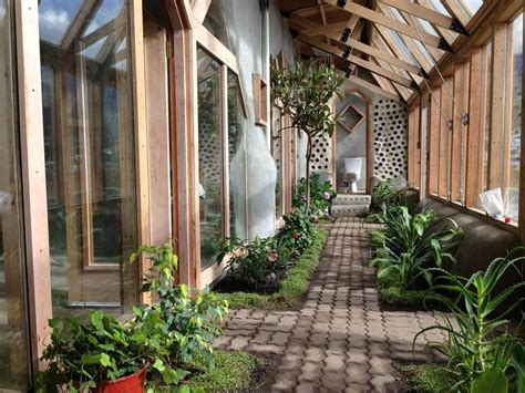 green home designs earthships the future of sustainable living the fetch