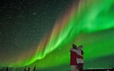 Canada Nature Northern Lights Www Pixshark Com Images